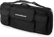 Novation Impulse Soft Carry Case 49