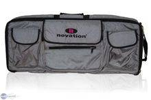 Novation Nova-bag 61