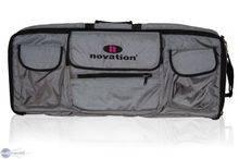 Novation Nova-bag 61