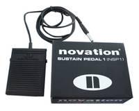 Novation NSP1