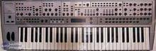 Novation Supernova II Platinum