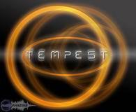 Nucleus Soundlab Tempest
