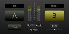 Nugen Audio A|B Assist
