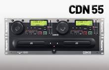 Numark CDN55