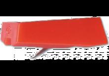 Numark GrooveTool RS