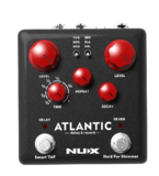 nUX Atlantic Delay & Reverb