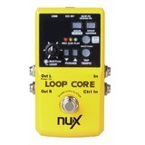 nUX Loop Core