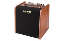 nUX Stageman AC50