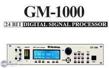 Oberheim GM-1000
