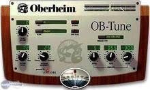 Oberheim OB-Tune