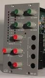Ocean Audio 500 O/P