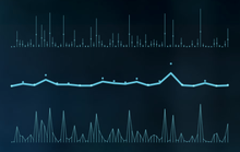 Ocean Swift Synthesis Automaton WT-1000 Vol 1 - Four Core