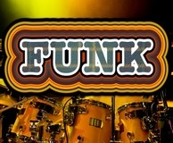 Oddgrooves Funk Drum Loops – OddGrooves Funky Drumming