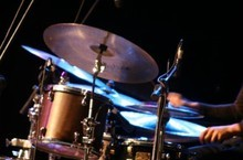 Oddgrooves Jazz Drum Loops - The Swing Pack