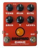 Okko Basstard