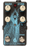 Old Blood Noise Endeavors Dark Star Pad Reverb v.2