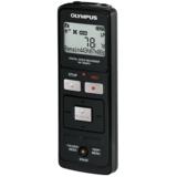 Olympus VN-7800 PC