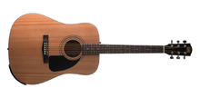 OMB Guitars OMB Acoustic Pro