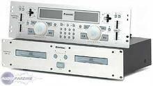 Omnitronic CDP-744