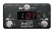 One Control Gecko MKII