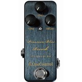 One Control One Control Prussian Blue Reverb