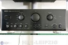 Onkyo Integra A-8870