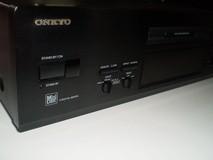 Onkyo MD-2511