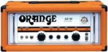 Orange AD50H