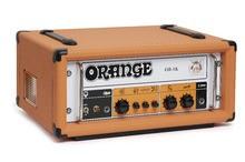 Orange OB1-K