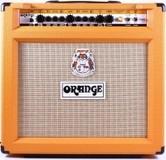 Orange Rockerverb 50 MKII 1x12 Combo