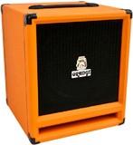 Orange Smart Power SP212