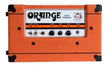 """Orange Tiny Terror Combo (10"""" Speaker Edition)"""