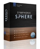 Orchestral Tools Symphonic Sphere
