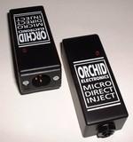 Orchid Electronics Micro DI Box