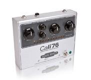 Origin Effects Cali76