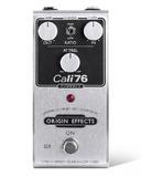 Origin Effects Cali76 Compact