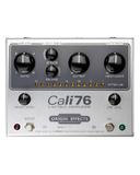 Origin Effects Cali76-TX-P