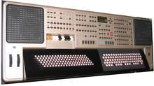 Orla KX980 Jubilee