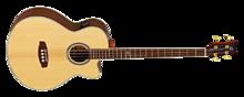 Ortega D558-4