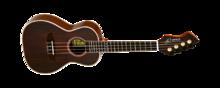 Ortega RURW-CC-LTD