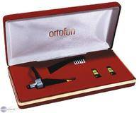 Ortofon Coffret Night Club