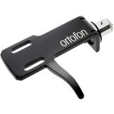 Ortofon SH-4