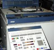 Otari DTR-900