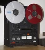 Otari MX5050B-2HD