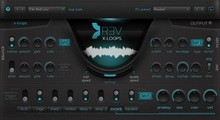 Output REV X-Loops