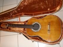 Ovation Classic Stéréo 1613-4