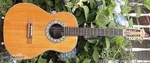Ovation Country Artist 1624-4