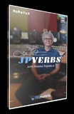 Overloud JPverbs