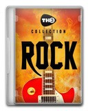 Overloud TH3 Rock Collection