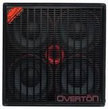 Overtōn OBN-410